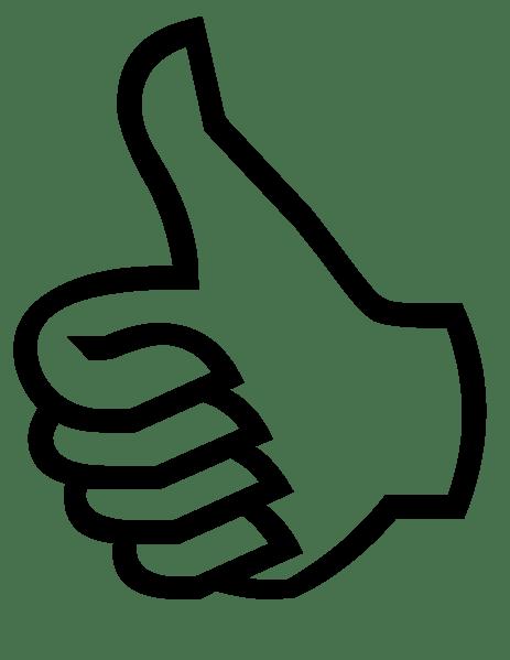 463px-symbol_thumbs_upsvg